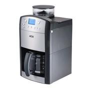 北美电器 AC-M125A 全自动研磨咖啡机