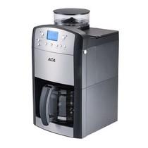 北美电器 AC-M125A 全自动研磨咖啡机产品图片主图