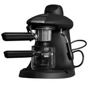 灿坤 TSK-1822A 蒸汽式高压咖啡机