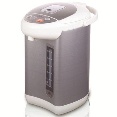美的 PD003-38T 电热水瓶产品图片1