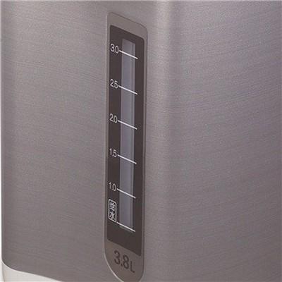 美的 PD003-38T 电热水瓶产品图片4