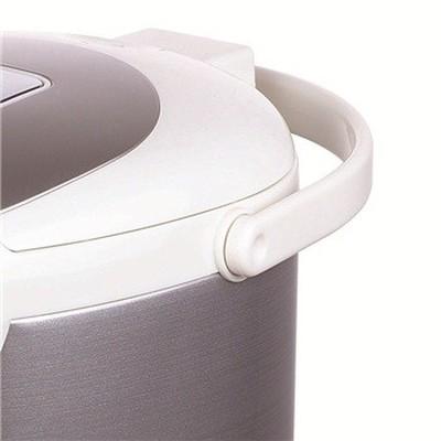 美的 PD003-38T 电热水瓶产品图片5