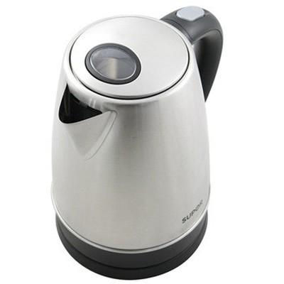 苏泊尔 电水壶  SWF17K2-180产品图片2