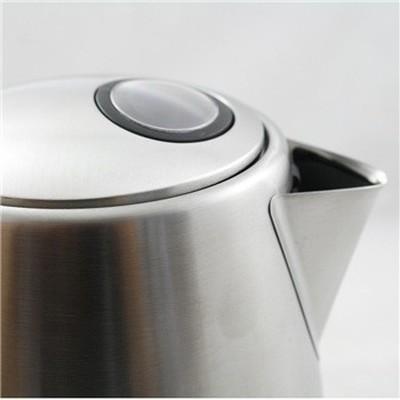 苏泊尔 电水壶  SWF17K2-180产品图片4