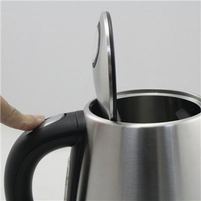 苏泊尔 电水壶  SWF17K2-180产品图片5