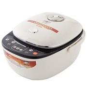 苏泊尔 CFXB40HC2-120 IH电磁电饭煲