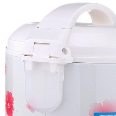 美的 YJ308J 3L 电饭煲产品图片5