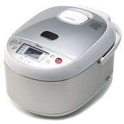美的 FS4015 4L 智能电饭煲