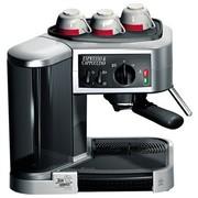 伟嘉 9731 泵压式咖啡机