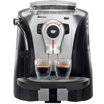 喜客 欧迪/Odea Go SUP-031O全自动咖啡机(黑色)产品图片主图