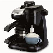 德龙 意大利(DeLonghi) EC9 蒸汽式咖啡机
