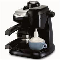 德龙 意大利(DeLonghi) EC9 蒸汽式咖啡机产品图片主图
