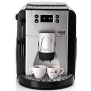 加吉亚 意大利(GAGGIA)全自动意式咖啡机SUP035G