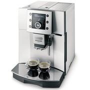 德龙 PERFECTA Plus 全自动咖啡机ESAM5450 EX:1
