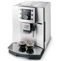 德龙 PERFECTA Plus 全自动咖啡机ESAM5450 EX:1产品图片主图