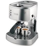 德龙 意大利(DeLonghi) EC330S 泵压式咖啡机