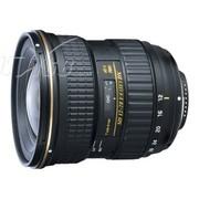 图丽 AT-X 12-28mm F4 PRO DX