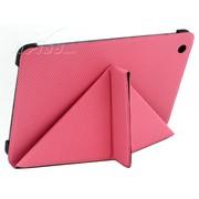 Reflying iPad mini折叠多功能保护套 RK010