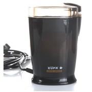 灿坤 TSK-927S 电动咖啡豆磨豆机