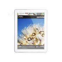 昂达 V972四核(32GB)产品图片主图