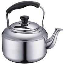 爱仕达 5L美源响壶不锈钢水壶T1505产品图片主图