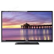 海尔 LE60A5000 60英寸网络智能LED电视(黑色)