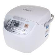 松下 SR-DG183 微电脑电饭煲