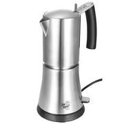 伟嘉 9711 摩卡咖啡壶