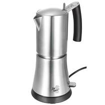 伟嘉 9711 摩卡咖啡壶产品图片主图