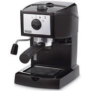 德龙 意大利(DeLonghi) EC152.CD 泵压式咖啡机
