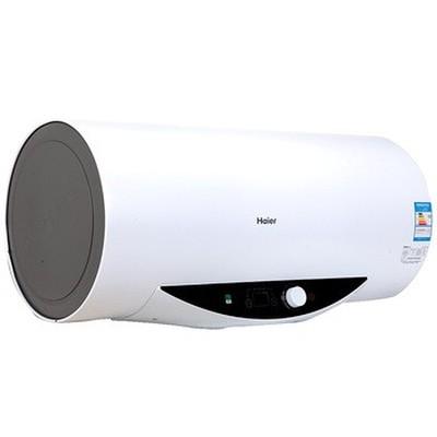 海尔 ES60H-Q1(ZE) 60升 电热水器产品图片3