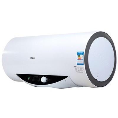 海尔 ES60H-Q1(ZE) 60升 电热水器产品图片4