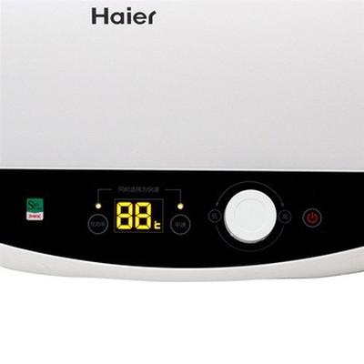 海尔 ES60H-Q1(ZE) 60升 电热水器产品图片5