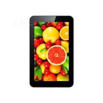 海尔 haiPad mini 712 4GB产品图片主图