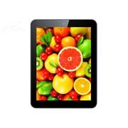 海尔 haiPad mini 821 8英寸平板电脑(8G/Wifi版/黑色)
