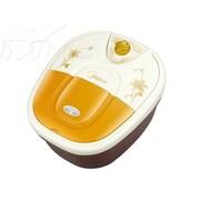 美的 MZY-03M16A 足浴盆