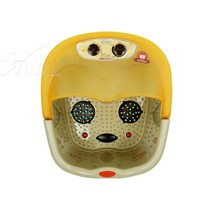 三和松石 足浴器SH-123产品图片主图