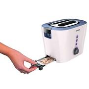 飞利浦 HD2630 烤面包机