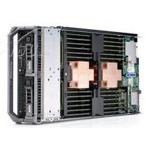 戴尔 PowerEdge M620产品图片主图