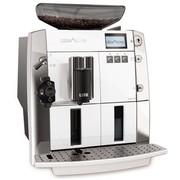 伟嘉 9752 2.0W 全自动咖啡机