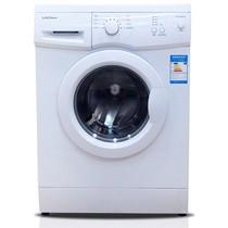 小天鹅 TG53-Z8028 5.3公斤 滚筒全自动洗衣机(白色)产品图片主图