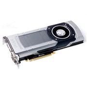 映众 GeForce GTX TITAN