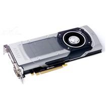 映众 GeForce GTX TITAN产品图片主图