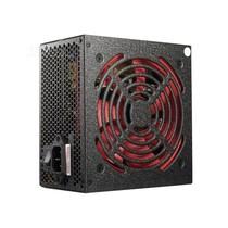 游戏悍将 红警RPO600(黑版)产品图片主图