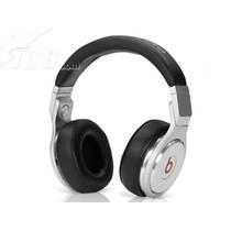 Beats  Pro 头戴式(黑色)产品图片主图