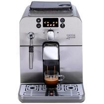 加吉亚 意大利(GAGGIA)全自动意式咖啡机SUP037RG产品图片主图