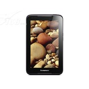 联想 A3000 7英寸3G平板电脑(MTK8389/1G/16G/1024×600/联通3G/Android 4.2/黑色)
