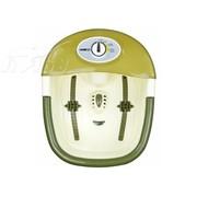 佳朗 GL-6380 足浴盆