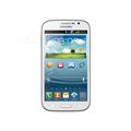 三星 i9082 联通3G手机(雅白色)WCDMA/GSM双卡双待单通非合约机