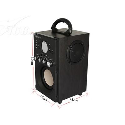 声丽 S6产品图片3